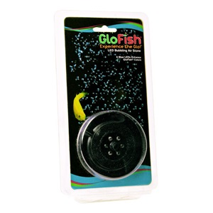 Tetra GloFish Blue LED Bubbler.