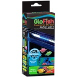 GloFish® LED Light - Blue and White Stick