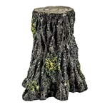 GloFish® Ornaments - Tree Stump