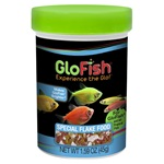 GloFish® Special Flaked Food