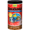 TetraCichlid™ Sticks