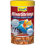 RiverShrimp