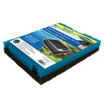 Submersible Pond Filter Pad