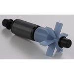 Impeller Whisper® EX45 and EX70