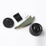 Repair Kit TetraTec AP50, AP80 and Whisper® 300/400