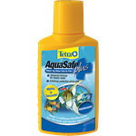 AquaSafe Plus
