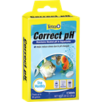 Correct pH Tablets