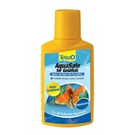 AquaSafe for Goldfish