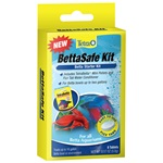 BettaSafe Water Conditioner for Betta Fish Kit