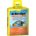 No More Algae (Tablets)
