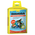 AmmoniaSafe Tablets