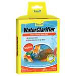 WaterClarifier Tablets