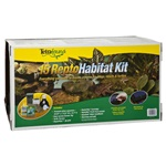 ReptoHabitat Kit - 15 Gallon
