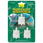 ReptoGuard Health Conditioner