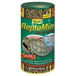 ReptoMin Select a Food