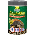 PRO ReptoMin Baby Turtle Formula