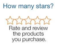Tetra Ratings and Reviews