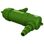 GreenFree UV Clarifiers