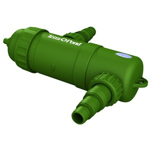 5-Watt GreenFree UV Clarifiers