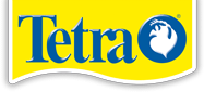 Tetra aquarium supplies, aquariums and fish tanks.