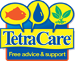 TetraCare aquarium, pond and reptile help