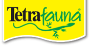 Tetrafauna reptile supplies, habitats and nutrition