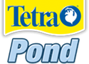 TetraPond, The water gardening experts.